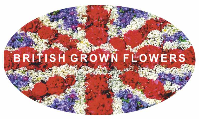 BritishFlowersLargeOvalLabel.jpg