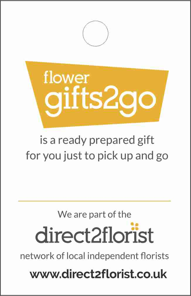 Direct2Florist/D2FflowerGifts2GoTagsunpersonalised.jpg
