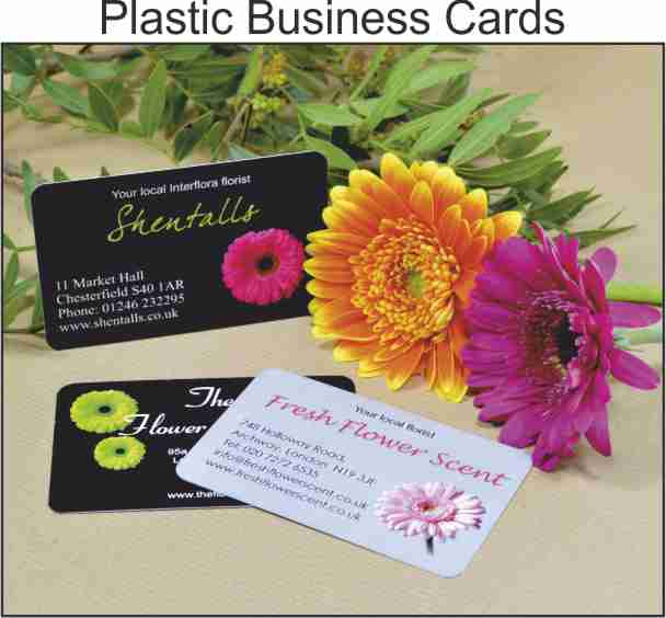 HomePage/PlasticBusinessCards.jpg